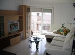 Apartamento En La Playa Con Parking Privado