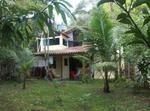 Casa Rustica Em Trancoso, Bahia, Brasil.