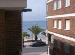 Great Apartment - Spanish Beach - Warm Winter
