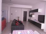 Appartamento A Pochi Km Dal Centro Di Palermo