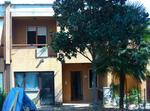 Villetta A Schiera A Perugia - Umbria - Italia