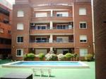 Intercambio Apartamento Vinaros (castellon)