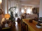 Ampio Appartamento 2 Minuti Dal Centro Di Pisa