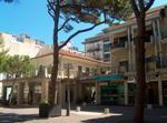 Appartamento A Riccione Mare Adriatico