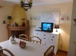 Javea Apartamento Junto Al Mar Mediterraneo