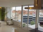 Loft De Lujo En Madrid Capital