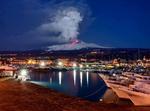 Appartamento Al Centro Di Catania Sicily Italy