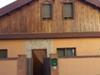 Casa Rural En Pinos Genil (granada)
