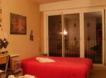 Echange Appartement