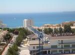 Apartamento Playa Con Vistas Al Mar