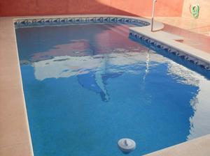 Surname intercambia casa en sevilla espa a for Pisos con piscina en sevilla