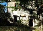 Maison En Petite Camargue