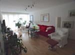 2 Zimmer Wohnung Mit Kleinem Garten