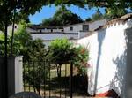 Gran Casa En Fuenteheridos, Sierra De Huelva