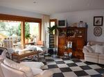 Confortable Y Luminosa Casa