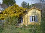 Maison En Garrigue Nîmoise