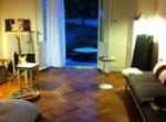 Appartement De 3 Pièce Avec Jardin
