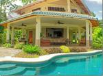 Villa Sulla Spaggia Di Catussaba A Salvador Bahia