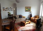 3-bedrooms Flat In Marseille, Close To The Sea