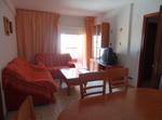 Precioso Apartamento En La Playa