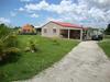 Maison En Guadeloupe à 100 M De La Plage