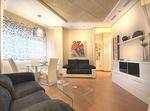 Apartamento En Calidades Y Acabados Impresionantes