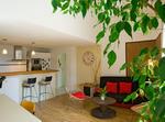 Appartement Montpellierain