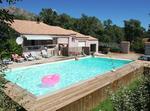 Grande Villa Avec Dépendances En Corse