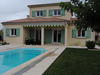 House With Swimming Pool (160 M2).