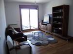 Apartamento En Golf Rioja Alta