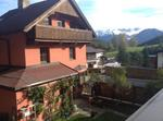 House In Tirol