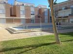 Camvio Adoasado En La Playa Por Piso En Madrid