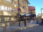Apartamento Granada / Sierra Nevada