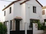 Casa Andaluza,granada (alhambra Y Mediterráneo)