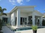 Waterfront House With Pool, Walk To Beach And Golf