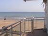 Playa Paradisíaca/patrimº Hdad/ferrari Land