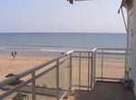 Playa Paradisíaca/patrimº Hdad/port Aventura