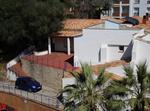 Villa Lloret