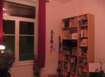 Appartement Lyon- Quartier Croix Rousse