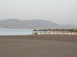 Málaga, Costa Del Sol, Axarquía. Piso En La Playa