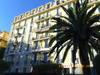 Appartement De Charme Dans Palais Niçois.