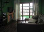 Duplex En Bahia Sur