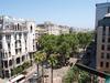 Atico Loft En La Mejor Avenida De Barcelona