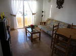 Lovely Summer Flat Near To The Beach In Torrevieja