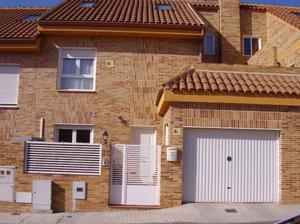 Yyokse intercambia casa en yuncos espa a - Cambio casa por chalet ...