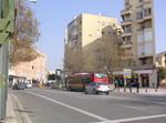 Sevilla Capital. Centro
