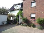 Comfortable 4 Bedroom Home With Large Garden
