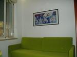 Appartamento Centro Storico Palermo