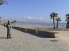 Apartamento Playa San Juan - Alicante (españa)