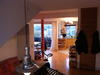 Sweet Flat In The City Of Aachen(germany